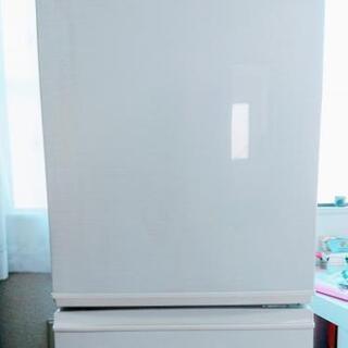 冷蔵庫 SHARP 2013年 137L