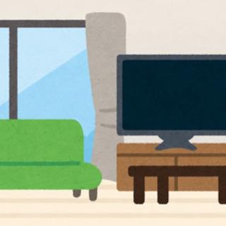 TVやパソコンとの周辺機器の接続等