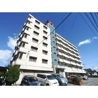 🌸さくら保険の賃貸🌸初期費用3.5万円プラン、フリーレント1ヵ月...