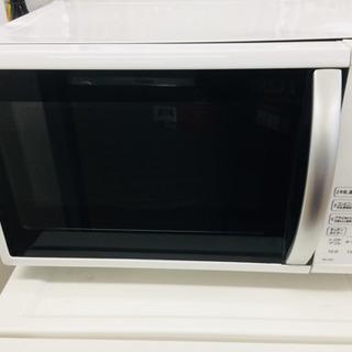 SHARP RE-CE5-KW オーブンレンジ販売中です!