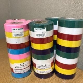 紙テープ6セット