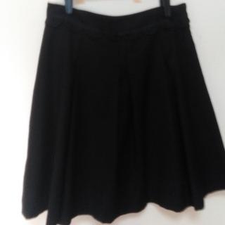 Feroux(フェルゥ)  スカート