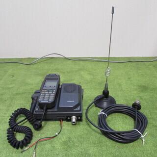 HITACHI 地域防災無線電話装置 コレクションに