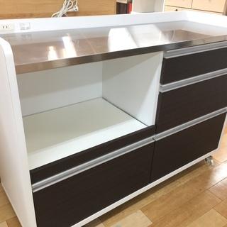 キッチンカウンター【トレファク岸和田】