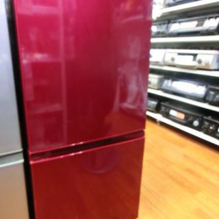 【トレファク府中店】AQUAの2ドア冷蔵庫入荷しました!