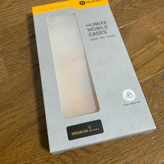 【新品未使用】iPhone11ケース