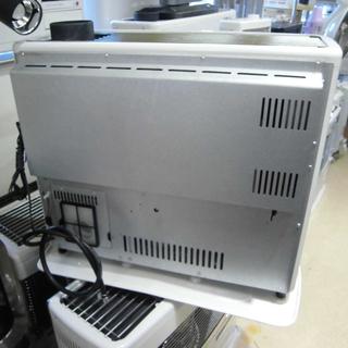 札幌 整備済! コロナ 2015年製 煙突式ストーブ SV-7014PR PRシリーズ CORONA 暖房 寒冷地 ポット式輻射 ストーブ - 売ります・あげます