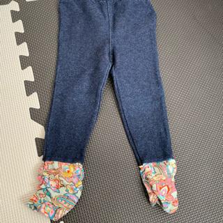 【サイズ90】ズボン