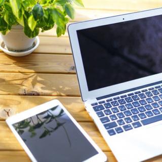 パソコンのお困り事なんでもお助け‼️ パソコン、タブレット、Wi...