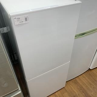 【2019年製】TWINBIRD(ツインバード) 2ドア冷蔵庫 ...