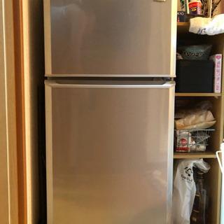(引き渡しきまりました!)Haier 冷蔵庫