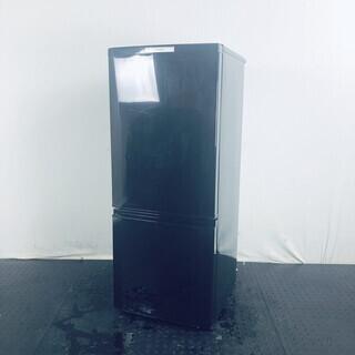 中古 冷蔵庫 2ドア 三菱 MITSUBISHI 2012…