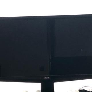 Acer G235H 23インチ モニター FullHD 1080P