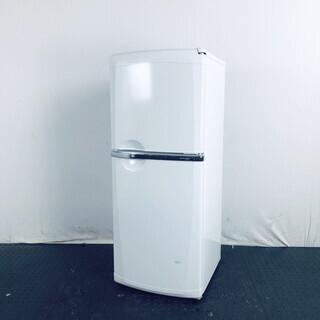 中古 冷蔵庫 2ドア 三菱 MITSUBISHI 2005年製 ...