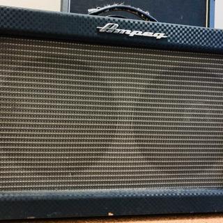 AMPEG  R-212R ビンテージギターアンプ 中古