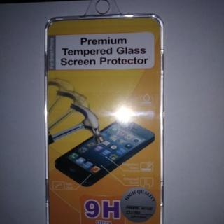 フリーテル 雅 用の硬質ガラスのスクリーンプロテクタ 300円