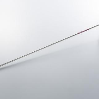 ステンレス製 樹脂 パレット 引っ張り棒【パレフック】Jタイプ ...