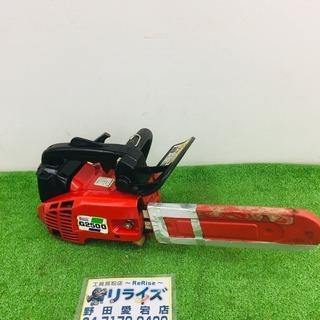 ZENOAH G2500 エンジンチェーンソー【リライズ野田愛宕...