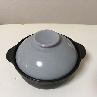 フェリシモ 耐熱お鍋ボウル - 墨田区