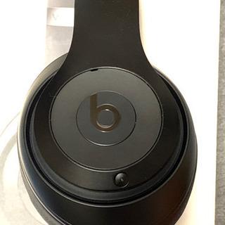 Beats studio3 wirelessタイプ
