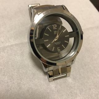 MT QUARTZ G-018 腕時計