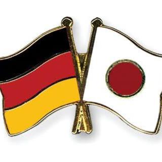 ドイツ語学習サポート(マンツーマン)