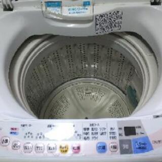 交渉中    洗濯機                      ...
