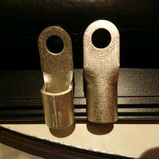 R60-8S 圧着端子 ニチフ