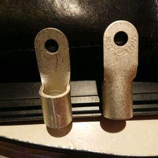 R60-6S 圧着端子 ニチフ