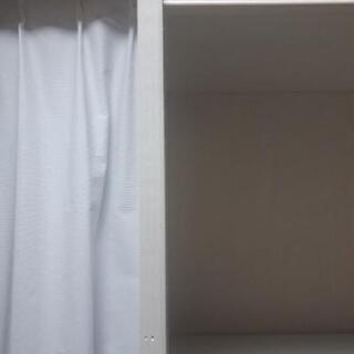 2019.11.26まで【引き取り限定】棚 - 家具