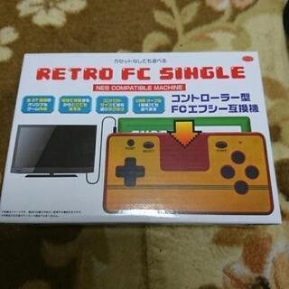 カセットなしでも遊べるファミコンゲーム