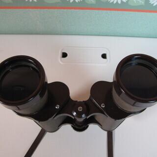 双眼鏡 Sports30GX − 富山県