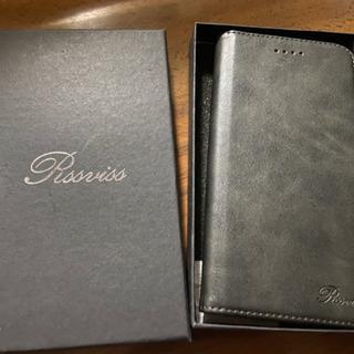 iphone6s Plus ケース 手帳型 iphone6plu...