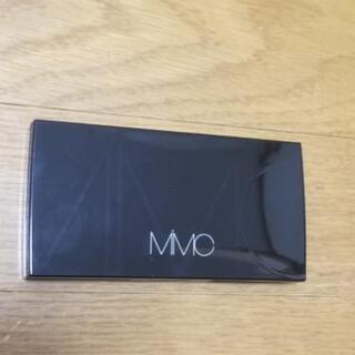 MIMC ファンデーションケース