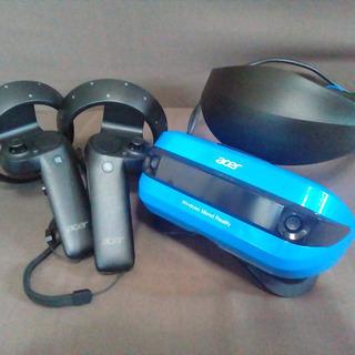 VR AcerReality Windows Mixed  HM...