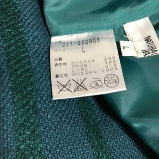 スカート(L) - 服/ファッション