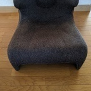 馬具座椅子コンフォートシート