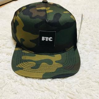 新品 FTC サンフランシスコ本店購入