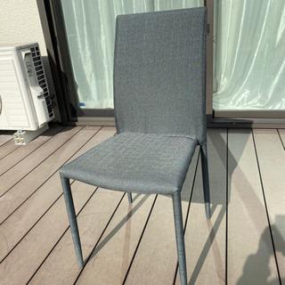 1人掛け チェア 椅子
