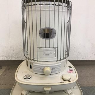コロナ 石油ストーブSL-221