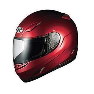 オージーケーカブト(OGK KABUTO)バイクヘルメット フル...