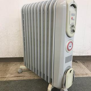 デロンギ オイルヒーター D091549EFS