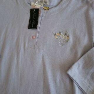 七分袖Tシャツ3枚セット