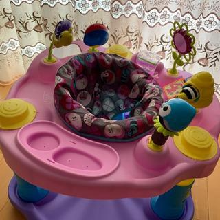 新古💺赤ちゃん椅子、バウンサー♥️