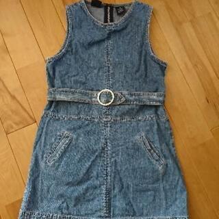 GAPオーバースカート