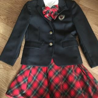 ヒロミチ・ナカノ→子供スーツ値下げ