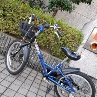 子供 自転車 値下げしました!