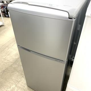 J150 【動作確認、クリーニング済】 ハイアール 冷蔵庫 AQ...