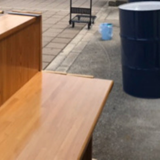 カウンター&黒板 店舗にどうぞ⭐︎☆