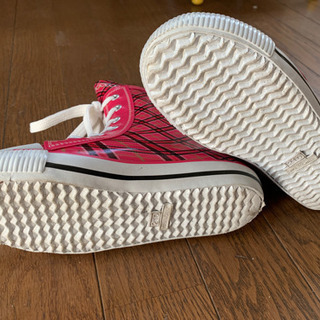 長靴 - 子供用品